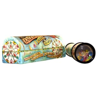 Kaleidoscope Toy Kit