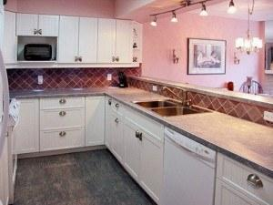kitchen closets 3 piece appliance set marabrek renovations custom home kitchens bathrooms contractor have you been feeling that your seems outdated or would like to make some necessary repairs ve putting off