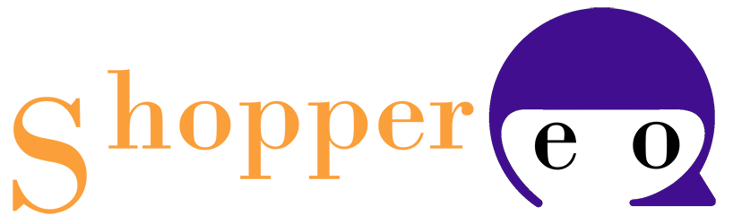 Shopper CEO
