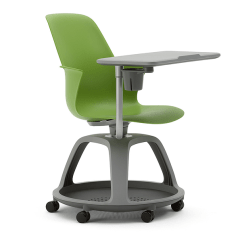 Casters For Chairs On Carpet Dining Chair Seat Cushions Node