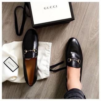 Gucci lookalikes
