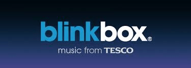 blinkbox-music