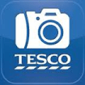 Tesco Photo is finally back in business – and with a new bonus