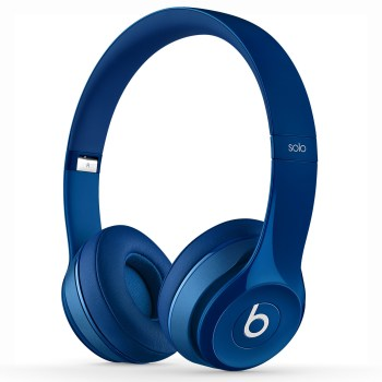 Beats_Solo_2_Blue 1000 extra Clubcard points