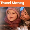 72 hour Travel Money Rate Sale at Sainsbury's Bank