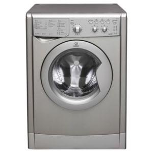 indesit washer dryer bonus clubcard points