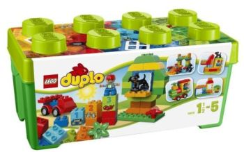 lego box 500 or 1000 extra clubcard points