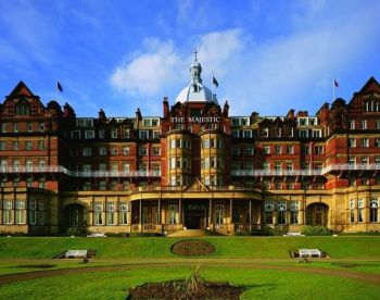 one night break luxury hotel quadruple tesco clubcard points