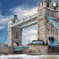 Should you convert Tesco Clubcard points into Tower Bridge Exhibition tickets?