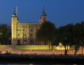 tower of london tickets for tesco clubcard vouchers redemption