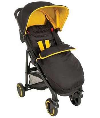 graco blox stroller tesco summer sale