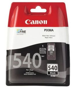 canon-pg-540-black-ink-tesco-100-clubcard-points