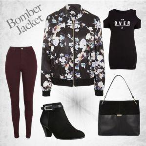 f-and-f-fashion-bomber-jacket-autumn-style