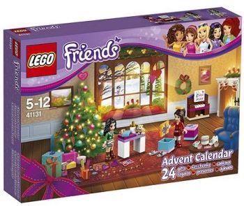 lego-friends-advent-calendar-tesco-extra-clubcard-points