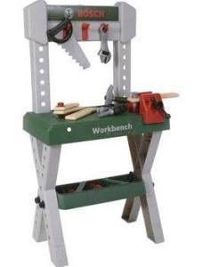 bosch-toy-work-bench