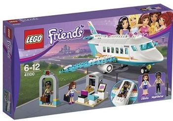 lego-friends-heartlake-private-jet-tesco