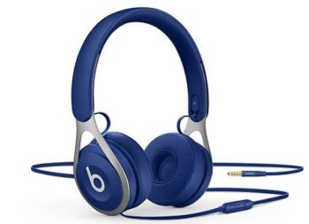 beats-by-dr-dre-ep-wired-stereo-headset-blue-500-clubcard-points
