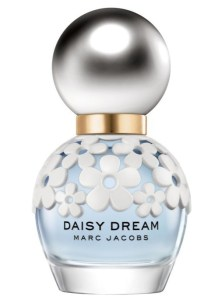 daisy dream marc jacobs boots advantage