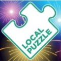 How to earn cash rewards with Local Puzzle when shopping locally