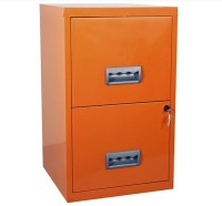 Pierre Henry 2 Drawer Filing Cabinet. Alluring Pierre ...
