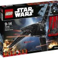 1,000 extra Clubcard points when you spend £60 on LEGO Star Wars