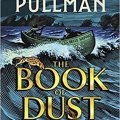 100 extra Clubcard points when you pre-order the new Philip Pullman book