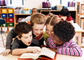 Learning Methods - Guided Reading Courses