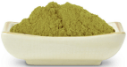 Health and Beauty _Organic Raw Moringa Powder