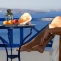 CheapOStay-weekend-hotel-deals-e1370292673448.jpg