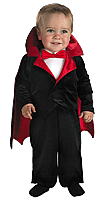 Costume Marketplace -LIL VAMPIRE
