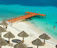 Best Travel Deals -More Destinations -Cancun