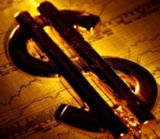 Millionaire Society _Dollar Sign
