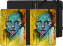 caseable Creativity -Minjae Lee -caseable Artist