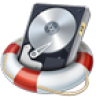 iPhone Data Recovery -Wondershare Data-Recovery