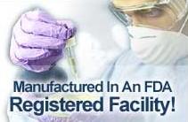 Man Boobs Analysis Treatment -Gynexin Alpha Formula -FDA Lab Manufactured