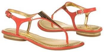 Women Shoes -Bali Sandels