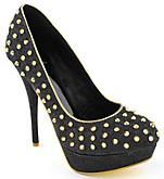 Women Shoes - Pumps