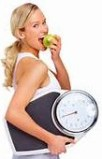 Creative Bioscience Weight Loss Using Mother Nature