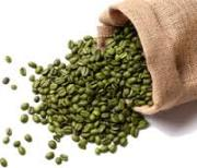 Green Coffee Bean Warning _Weight Loss