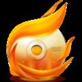 Software Tools _Wondershare_Logo_-dvd-creator