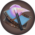 Freeware _Wondershare _Icon
