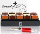 Chocolate Gift Ideas -Survival-Kit-zbox_zChocolat