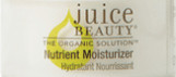 Skin Care Videos _Juice Beauty Skin Care