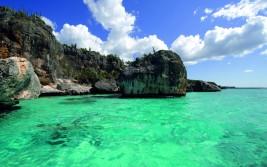 Vacation Home Rentals _Endless Vacation Rentals -Dominican Republic, Caribbean