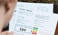 Credit Report _Lexington Law