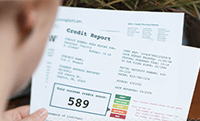 Credit Report _Lexington Law