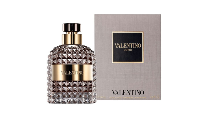 unisex perfumes for couples