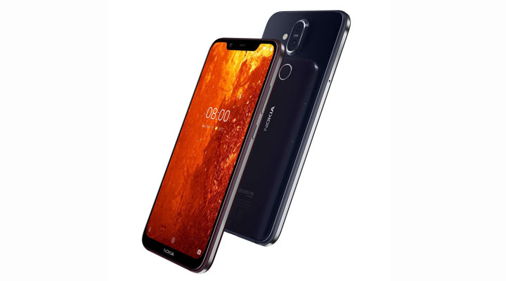 latest smartphone for women