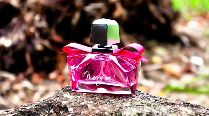 15 best affordable perfumes for women that men find sexy on her