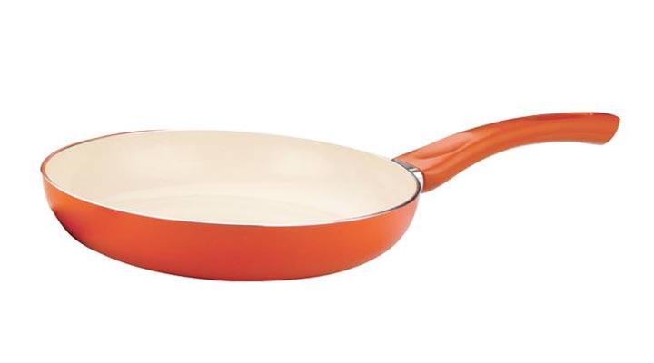 best nirlon frying pan
